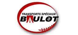 Baulot
